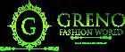 Greno Fashion World